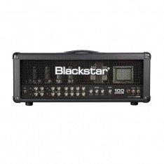 Гітарний підсилювач Blackstar Series One 104EL34