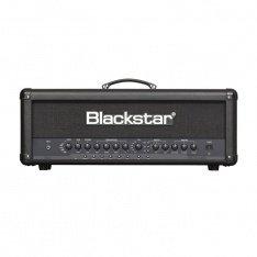 Підсилювач Blackstar ID 100 TVP