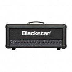 Підсилювач Blackstar ID 60 TVP-H