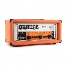 Гітарний підсилювач Orange OR-100