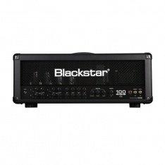 Гітарний підсилювач Blackstar Series One 1046L6