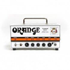Бас-гітарний підсилювач Orange Terror Bass 1000