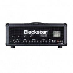 Гітарний підсилювач Blackstar Series One 50