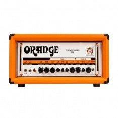 Гітарний підсилювач Orange Thunderverb 200