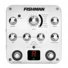 Педаль ефектів Fishman PRO-AUR-SPC Aura Spectrum DI