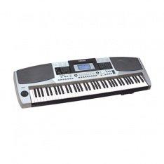 Синтезатор Medeli МС-780