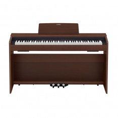 Цифрове піаніно Casio PX-870BN