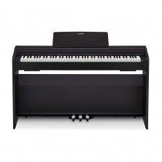 Цифрове піаніно Casio PX-870BK