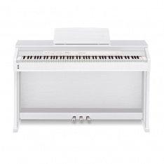 Цифрове піаніно Casio AP-460WE
