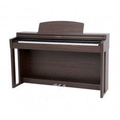 Цифрове піаніно GEWA UP 260G Rosewood