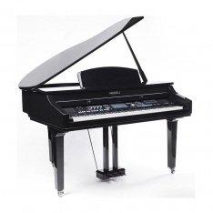 Цифрове піаніно Medeli GRAND 1000