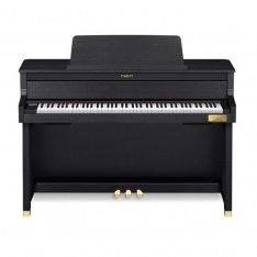 Цифрове піаніно Casio Grand Hybrid GP-400