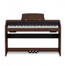 Цифрове піаніно Casio PX-750BN