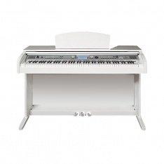 Цифрове піаніно Medeli DP-680