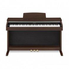 Цифрове піаніно Casio AP-220BN