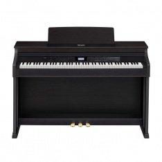 Цифрове піаніно Casio AP-650 BK