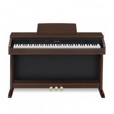 Цифрове піаніно Casio AP-250BN