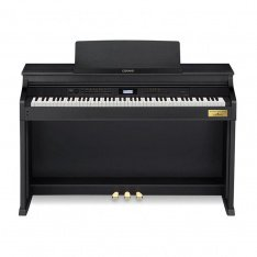 Цифрове піаніно Casio AP-700 BK
