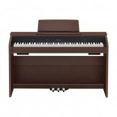 Цифрове піаніно Casio PX-850 BN
