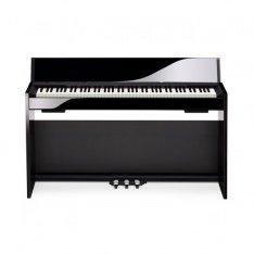 Цифрове піаніно Casio PX-830BP