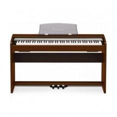 Цифрове піаніно Casio PX-730CY