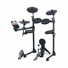 Електронні барабани Medeli DD610