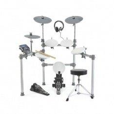 Електронні барабани Medeli DD516