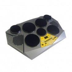 Електронні барабани Medeli DD309