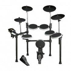 Електронні барабани Medeli DD514