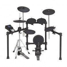 Електронні барабани Medeli DD650RX