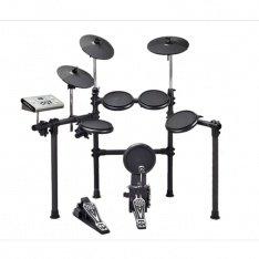 Електронні барабани Medeli DD504D