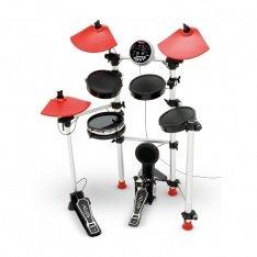 Електронні барабани Medeli DD501