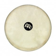 Мембрана Meinl HE-HEAD-205