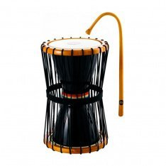Драм Meinl TD7BK Talking Drum