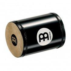 Шейкер Meinl SH6-S-BK Rawhide Shaker