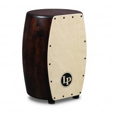 Кахон Latin Percussion M1405MN