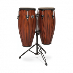 Конга Latin Percussion LP646NY-CMW City Series Conga
