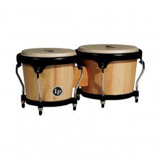 Бонго Latin Percussion Aspire LPA601-AW