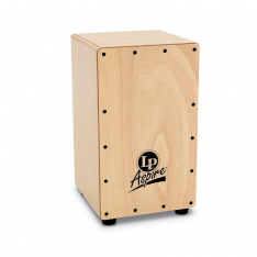 Кахон Latin Percussion Aspire Junior