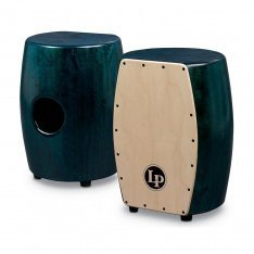 Кахон Latin Percussion M1405GN