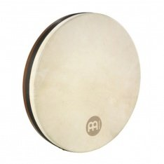 Бубен Meinl FD16BE