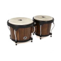 Бонго Latin Percussion LPA601-SW Aspire® Jamjuree Wood Bongos