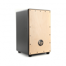 Кахон Latin Percussion LP1426 Adjustable Cajon