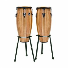 Конга Latin Percussion LPA646-SW Aspire Conga