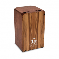 Кахон Latin Percussion LP1424 Kevin Ricard Cajon Americana Series