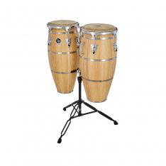 Конга Latin Percussion LPH646-SNC Highline Conga