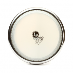 Конга Latin Percussion Giovanni LP825 Compact Conga