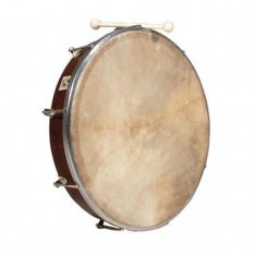 Боран Latin Percussion WB239 World Beat® Tunable