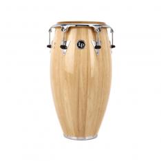 """Конга Latin Percussion LP522T-AWC Classic Top Tuning 11"""""""