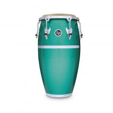 "Конга Latin Percussion M650S-KR Matador Fiberglass 11"""